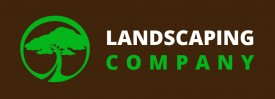 Landscaping Charnwood - Landscaping Solutions